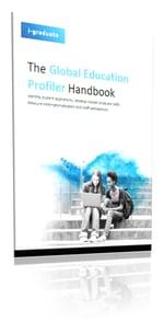 i-graduate GEP coimbra handbook